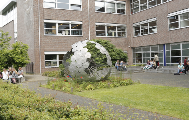 Zone.college Zwolle